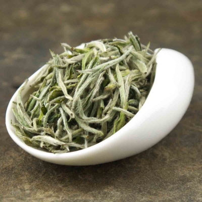 Top Quality White Tip Silver Needle Tea