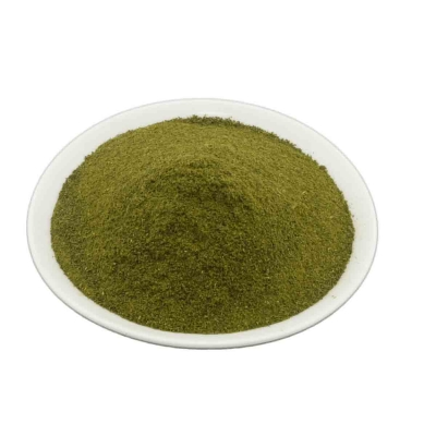 High Quality Green Tea Powder